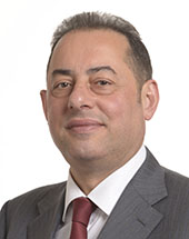 Gianni Pittella }