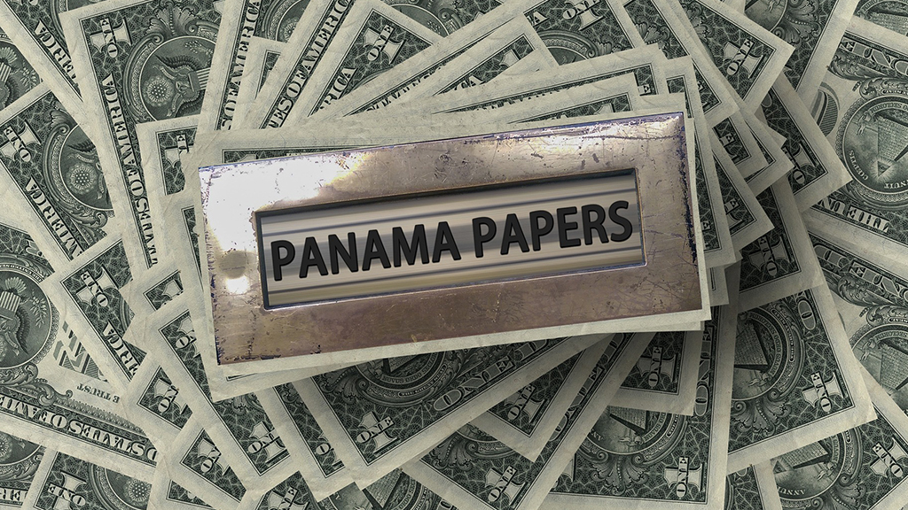Panama Papers Inquiry Committee explained