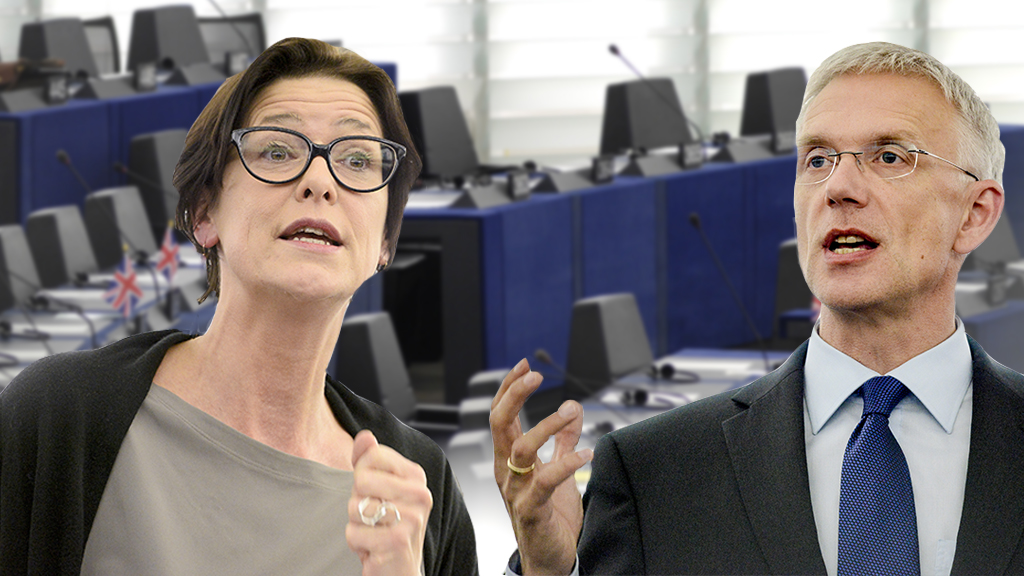 Emissions testing scandal: MEPs discuss